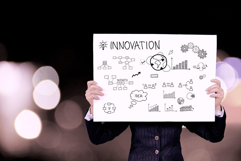 Stratégies opérationnelles innovantes